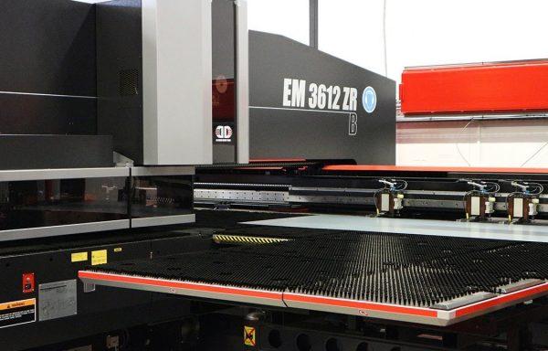 EM 3612 ZR